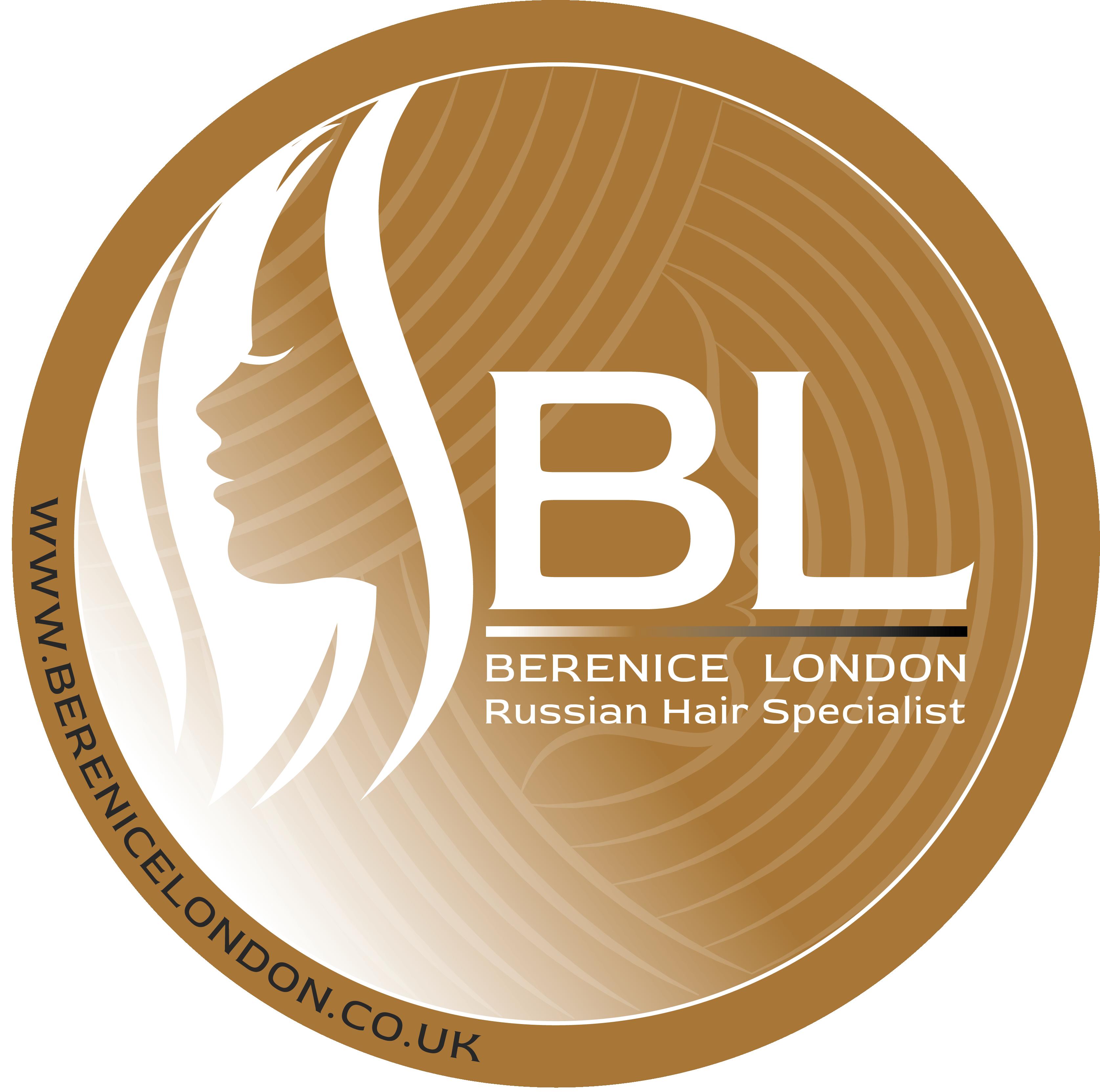 Berenice London Ltd